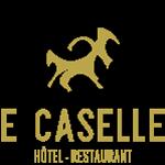 Hôtel E Caselle